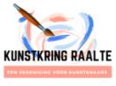 Kunstkring Raalte